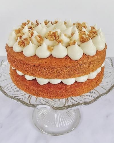 Carrot-Cake-Honey-Lane-Bakery-Henley