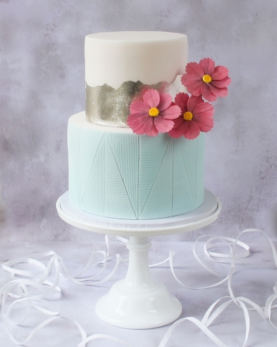 Cosmos-Cake-Honey-Lane-Bakery-Henley-1