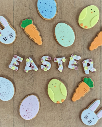 Easter-Biscuits-Honey-Lane-Bakery-Henley